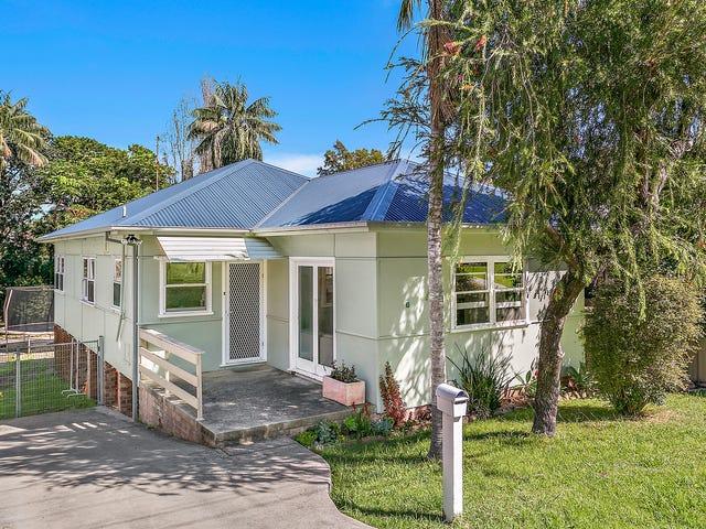 8 Dunne Street, Austinmer, NSW 2515