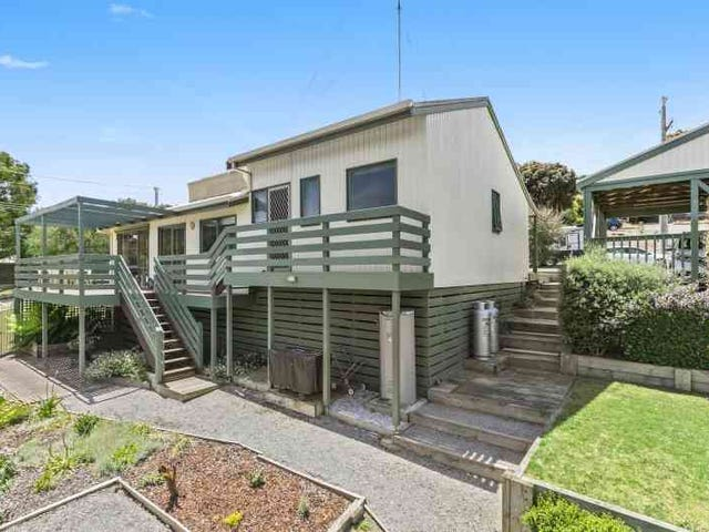 34 RUSSELL AVENUE, Anglesea, Vic 3230