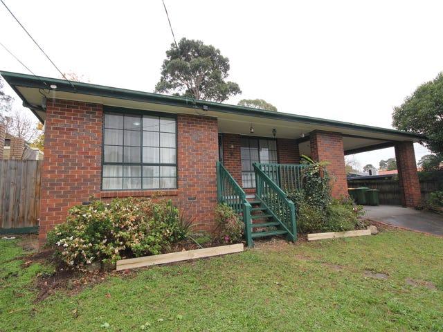 35 Kingswood Drive, Chirnside Park, Vic 3116