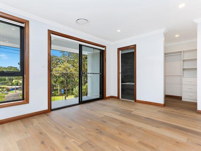 35B Brand Street, Carlingford, NSW 2118