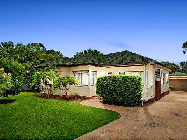 76 Reservoir Road, Blacktown, NSW 2148