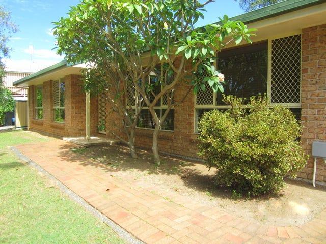 24 Sandpiper Cresent, Boambee East, NSW 2452