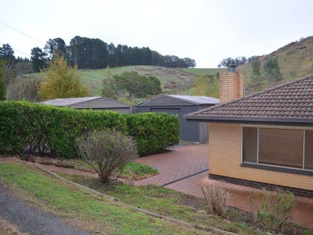 1227 Lobethal Road, Forest Range, SA 5139