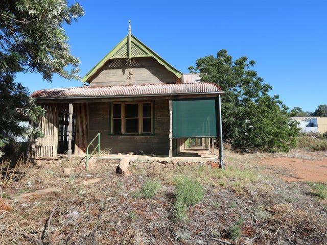 58-62 Wolfram Street, Broken Hill, NSW 2880