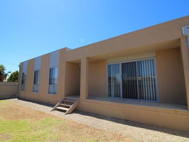 49 Croser Avenue, Aldinga Beach, SA 5173