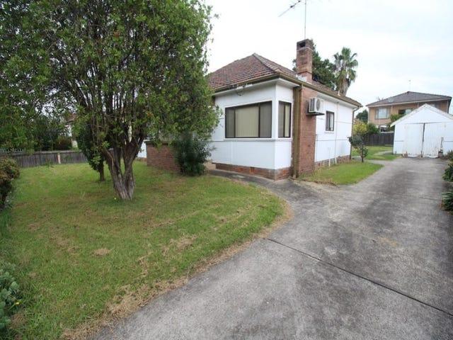 10 Bellevue Street, Thornleigh, NSW 2120