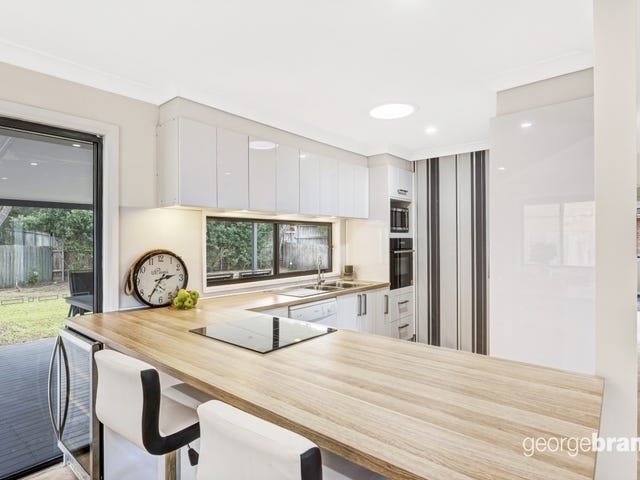 12 Harvey Street, Wyong, NSW 2259