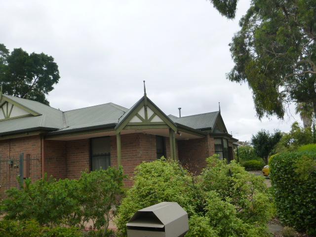19 Gulfview Road, Blackwood, SA 5051