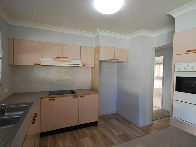 15 Gladys Manley Avenue, Kincumber, NSW 2251