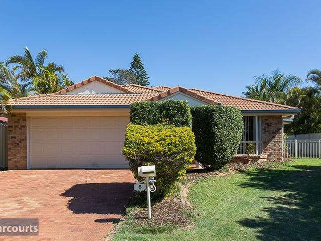 5 Argyle Place, Victoria Point, Qld 4165