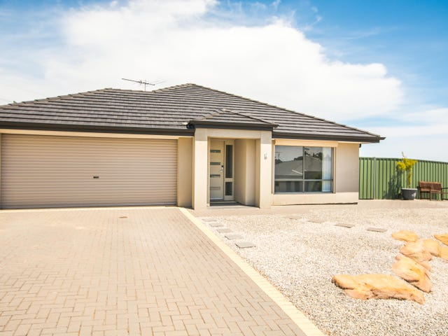 7 Toby Court, Hallett Cove, SA 5158