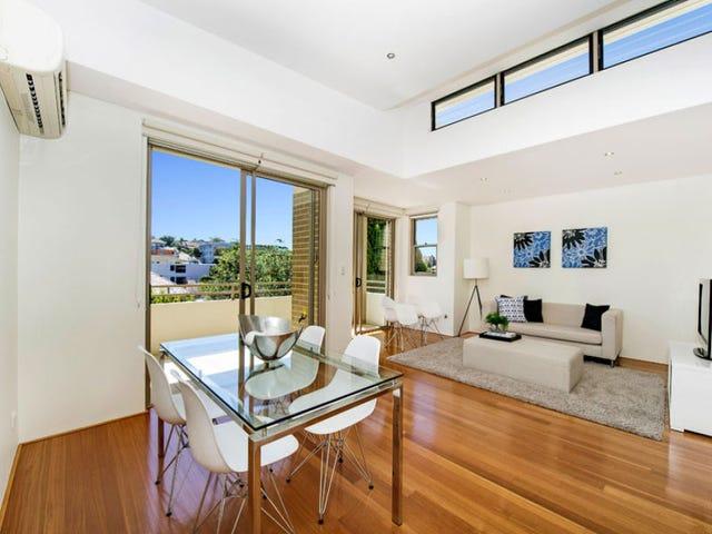 10/3 Alexander Street, Coogee, NSW 2034
