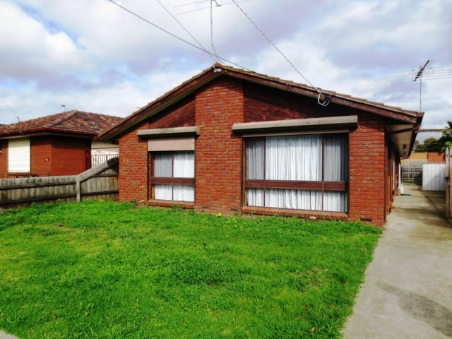 74 Powlett Street, Altona Meadows, Vic 3028