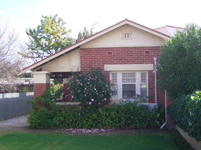 1 Romney Road, Marryatville, SA 5068