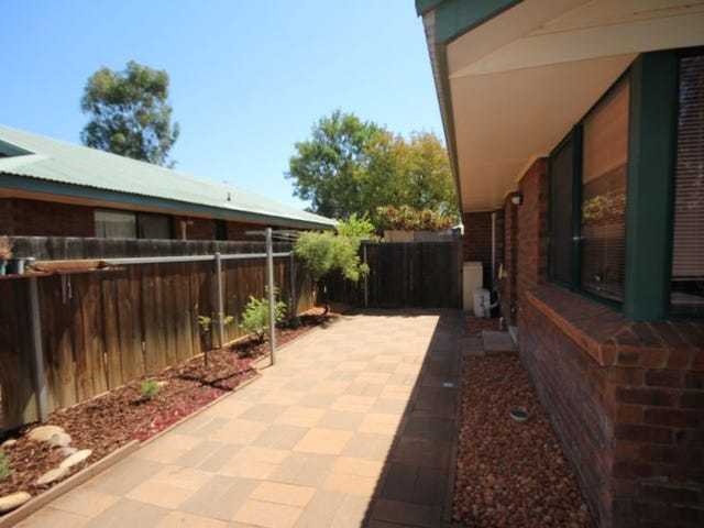 14/6 Caterpillar Court, Desert Springs, NT 0870