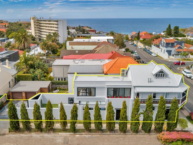 330 Birrell Street, Bondi, NSW 2026