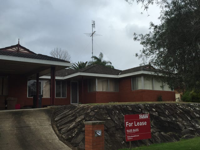 63 Guise Road, Bradbury, NSW 2560