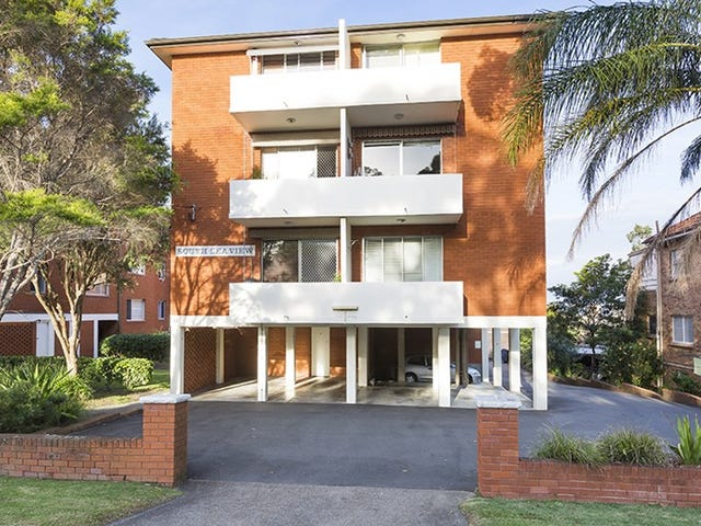 4/42 Seaview Street, Cronulla, NSW 2230