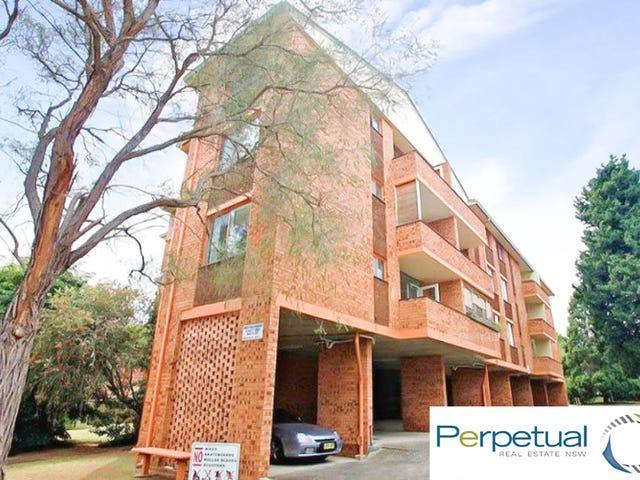 4/38 Castlereagh Street, Penrith, NSW 2750