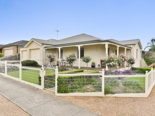 15 Sea Haven Drive, Clifton Springs, Vic 3222
