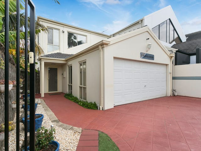 17 Inner Harbour Drive, Patterson Lakes, Vic 3197