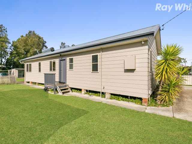 53 Malinya Rd, Davistown, NSW 2251