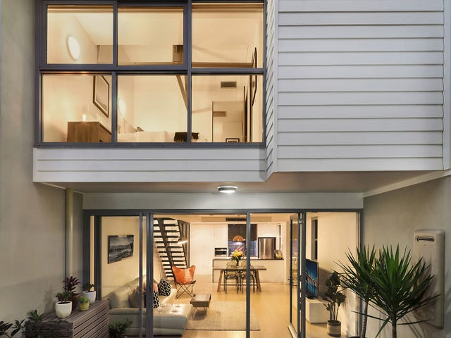 109C/144 Dunning Avenue, Rosebery, NSW 2018