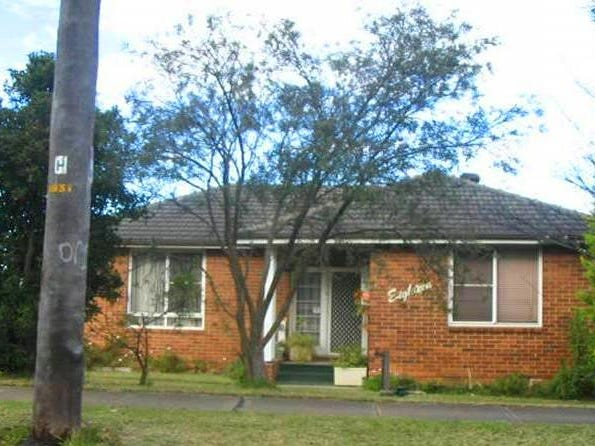 18 Jean Street, Seven Hills, NSW 2147