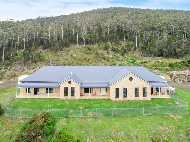 5908 Channel Highway, Garden Island Creek, Tas 7112