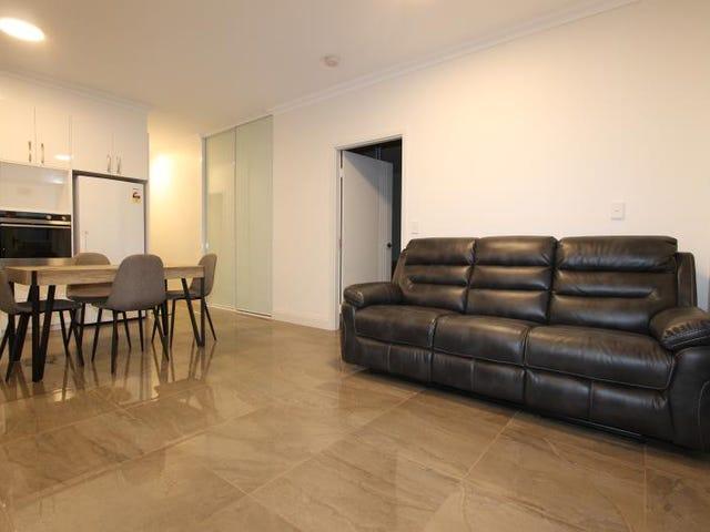 4/88 Kingsmill Street, Port Hedland, WA 6721