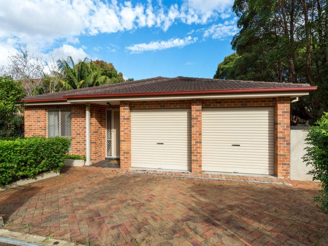 44 Forsyth Street, Willoughby, NSW 2068