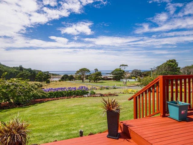 113 Don Heads Road, Don, Tas 7310