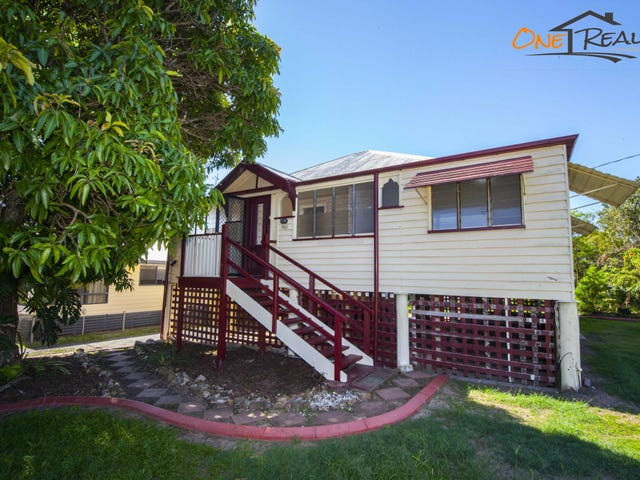 619 Kent Street, Maryborough, Qld 4650