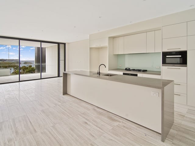 3/11-15 Spring Cove Avenue, Manly, NSW 2095