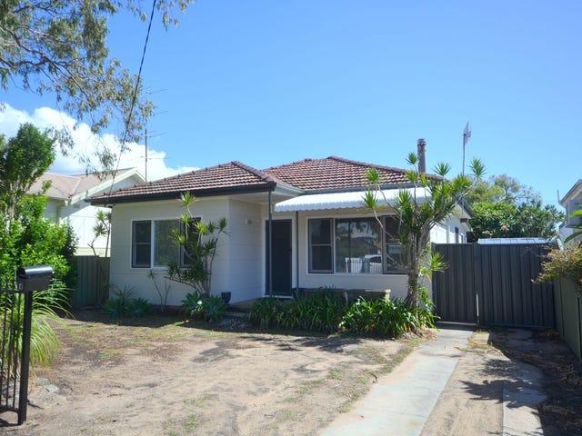 13 Gross Avenue, Umina Beach, NSW 2257