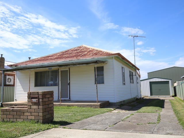 208 MARGARET STREET, Orange, NSW 2800