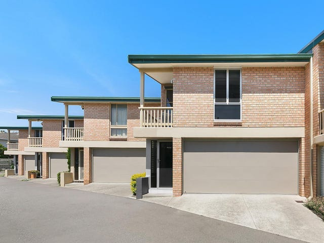 4/15a Wrightson Avenue, Bar Beach, NSW 2300