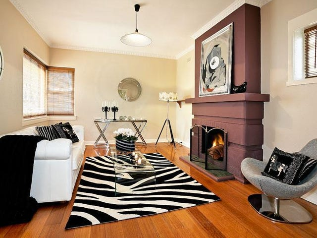 4/8 Raith Court, St Kilda East, Vic 3183