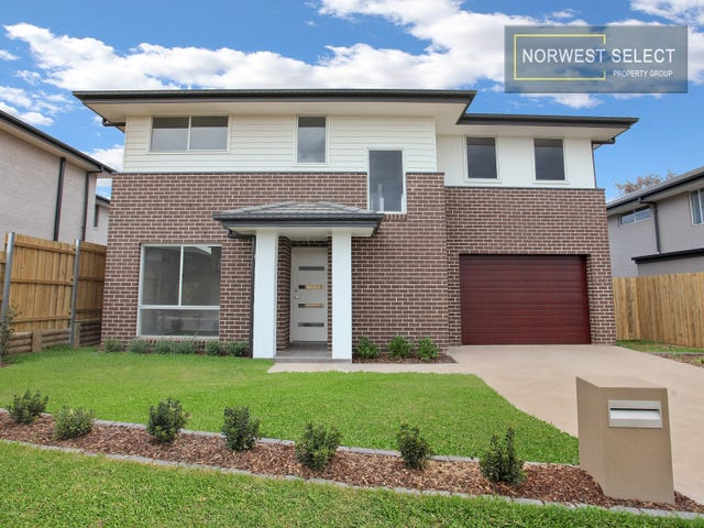 10 Moon Crs, Schofields, NSW 2762