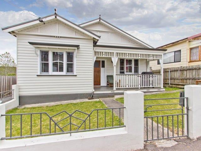 28 Eardley Street, South Launceston, Tas 7249