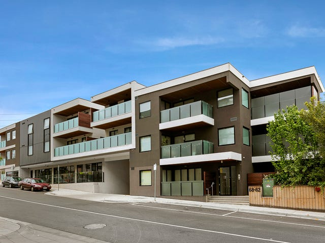 36/68-82 Graham Road, Highett, Vic 3190