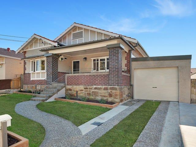 9 Lea Avenue, Willoughby, NSW 2068