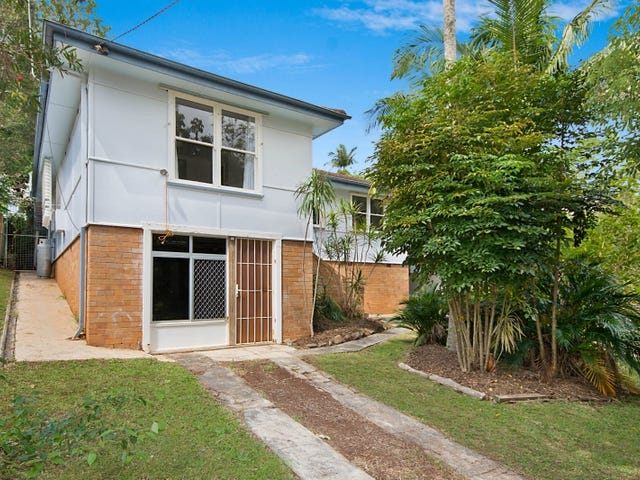 12 Sillar Avenue, Goonellabah, NSW 2480