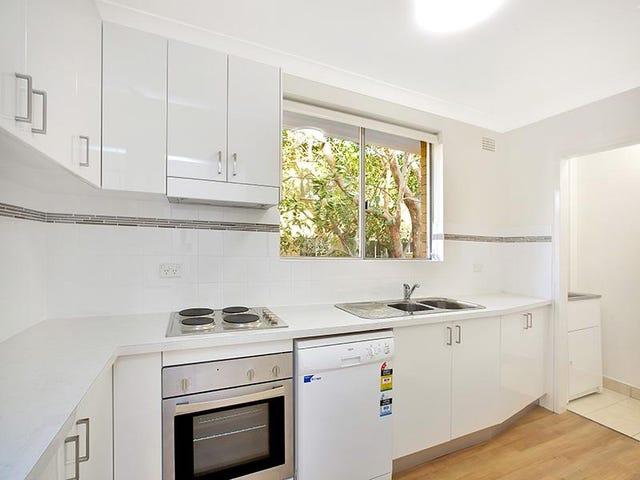2/29 Blenheim Street, Randwick, NSW 2031