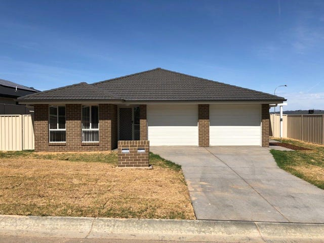 10A St Pauls Place, Gobbagombalin, NSW 2650
