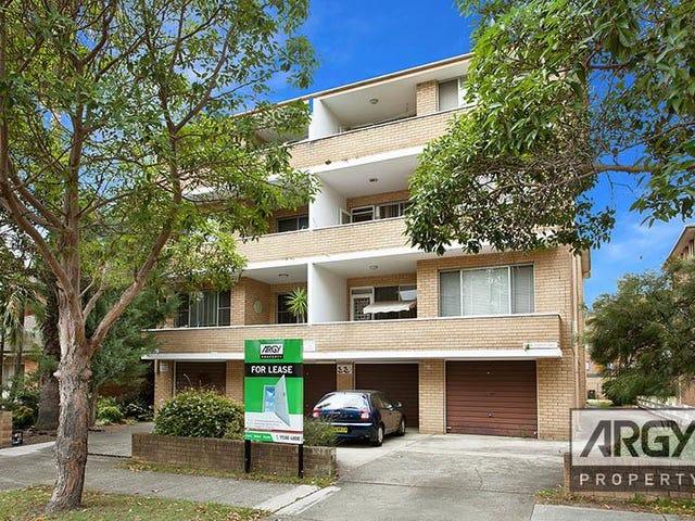 10/33 Baxter Avenue, Kogarah, NSW 2217