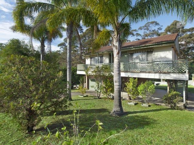 16 Croft Avenue, Ulladulla, NSW 2539