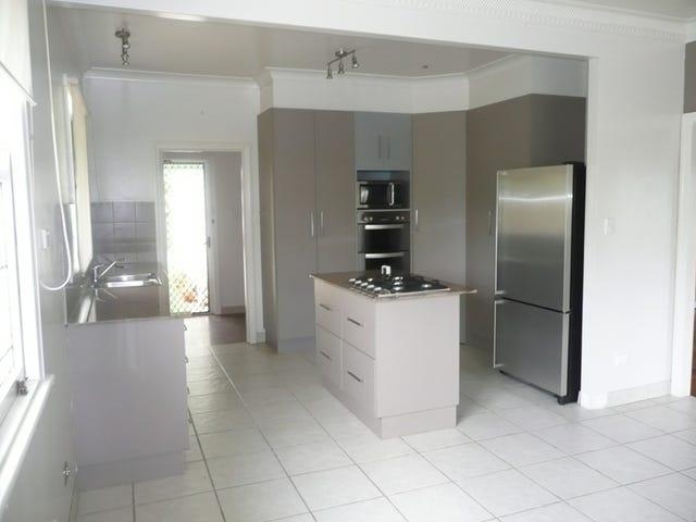 2A Dunmore Street, East Toowoomba, Qld 4350