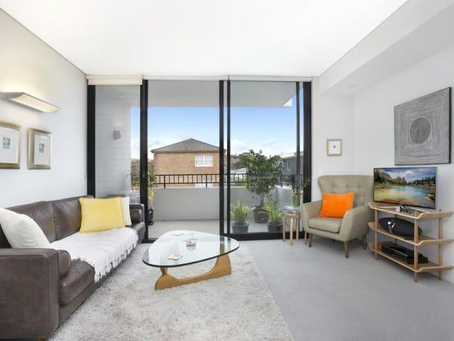104/207 Barker Street, Randwick, NSW 2031