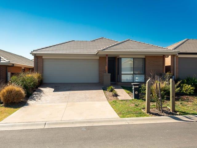 13 Monash Avenue, Gledswood Hills, NSW 2557